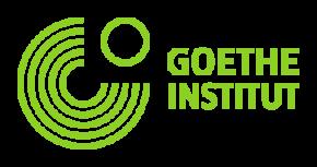 Goethe-Institut