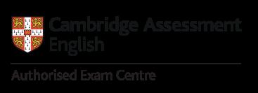 https://aceexams.com.br/wp-content/uploads/2019/08/cambridge-assessment-english-e1564635157465.png