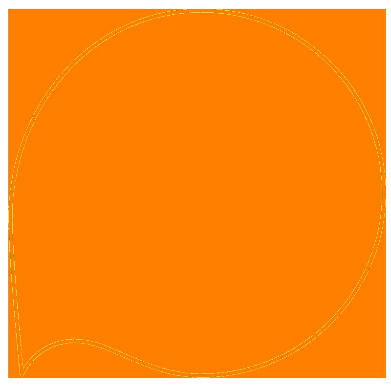 https://aceexams.com.br/wp-content/uploads/2019/08/depimentos-conversa.v1.png