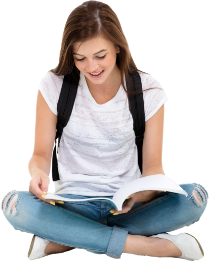 https://aceexams.com.br/wp-content/uploads/2019/08/kisspng-student-reading-book-education-college-high-school-student-5ae02ff02c6b17.085147491524641776182-e1564638472674.png