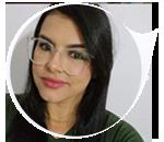 https://aceexams.com.br/wp-content/uploads/2021/07/Eliema_Sertao.png